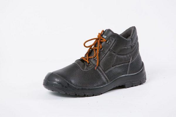 ботинки МПТФ Беларусь