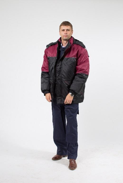 Куртка Вест МПТФ Беларусь