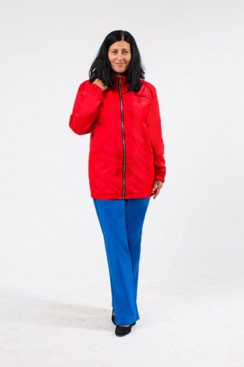 куртка женская МПТФ Беларусь